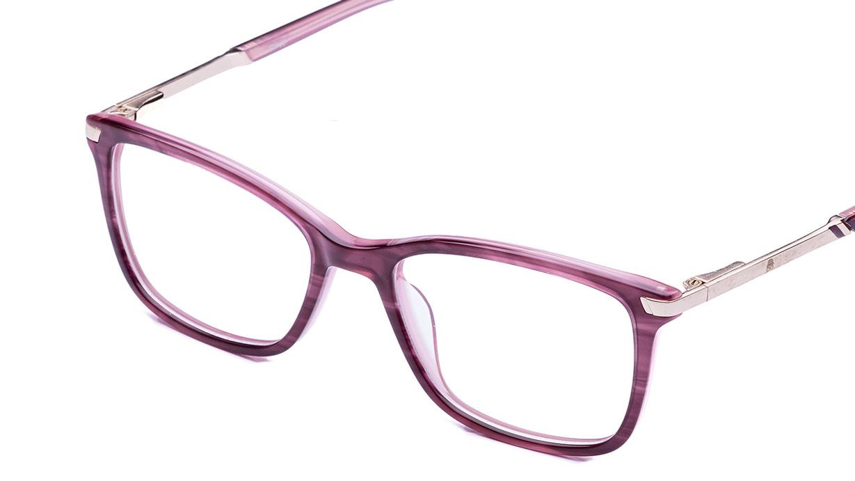 Óculos de Grau Dayse Rafael Lopes