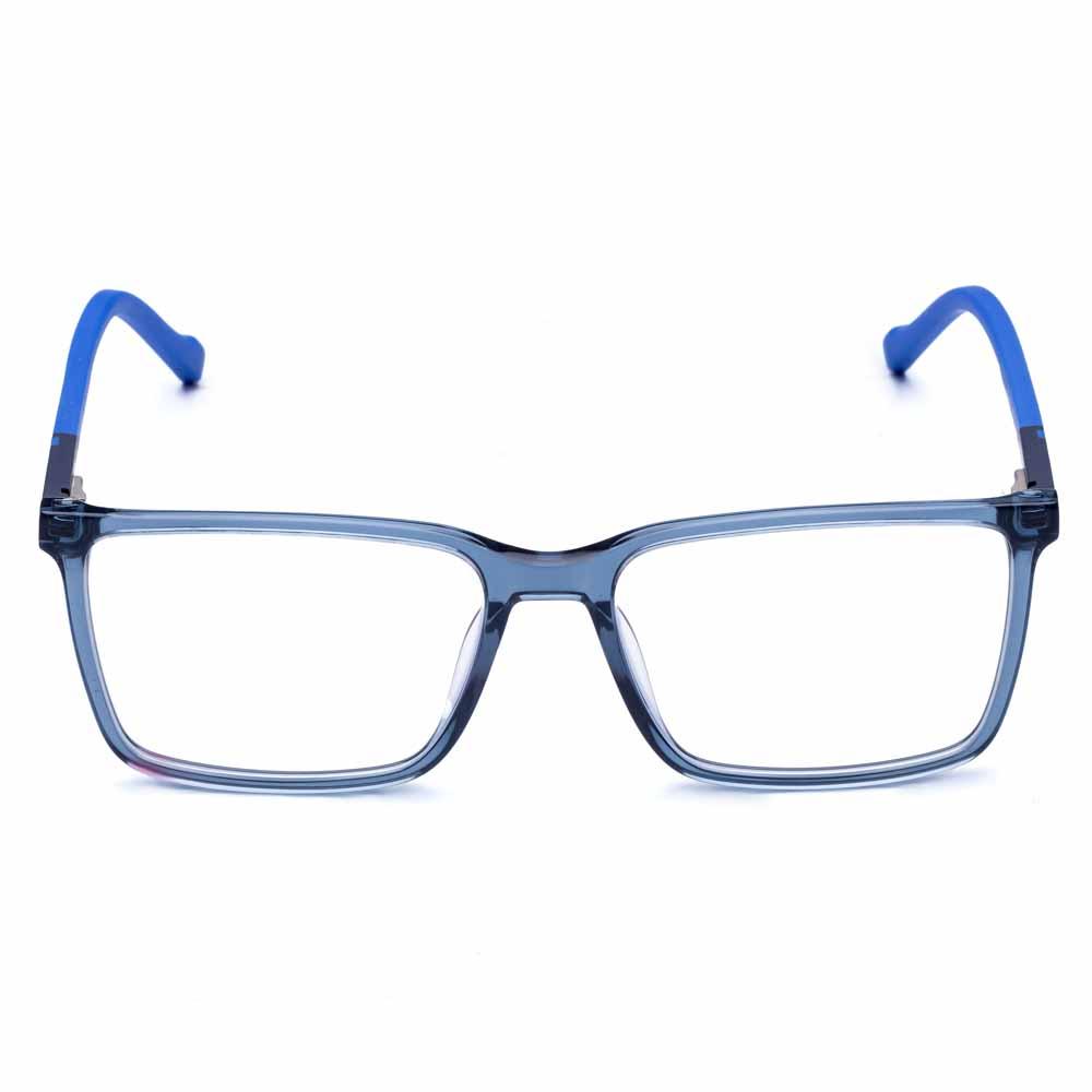 Óculos de Grau Deutch Rafael Lopes