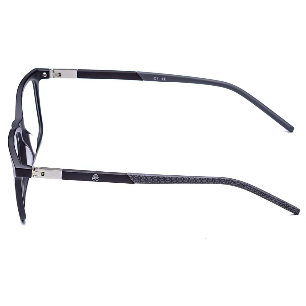 Óculos de Grau Dominique Rafael Lopes Eyewear
