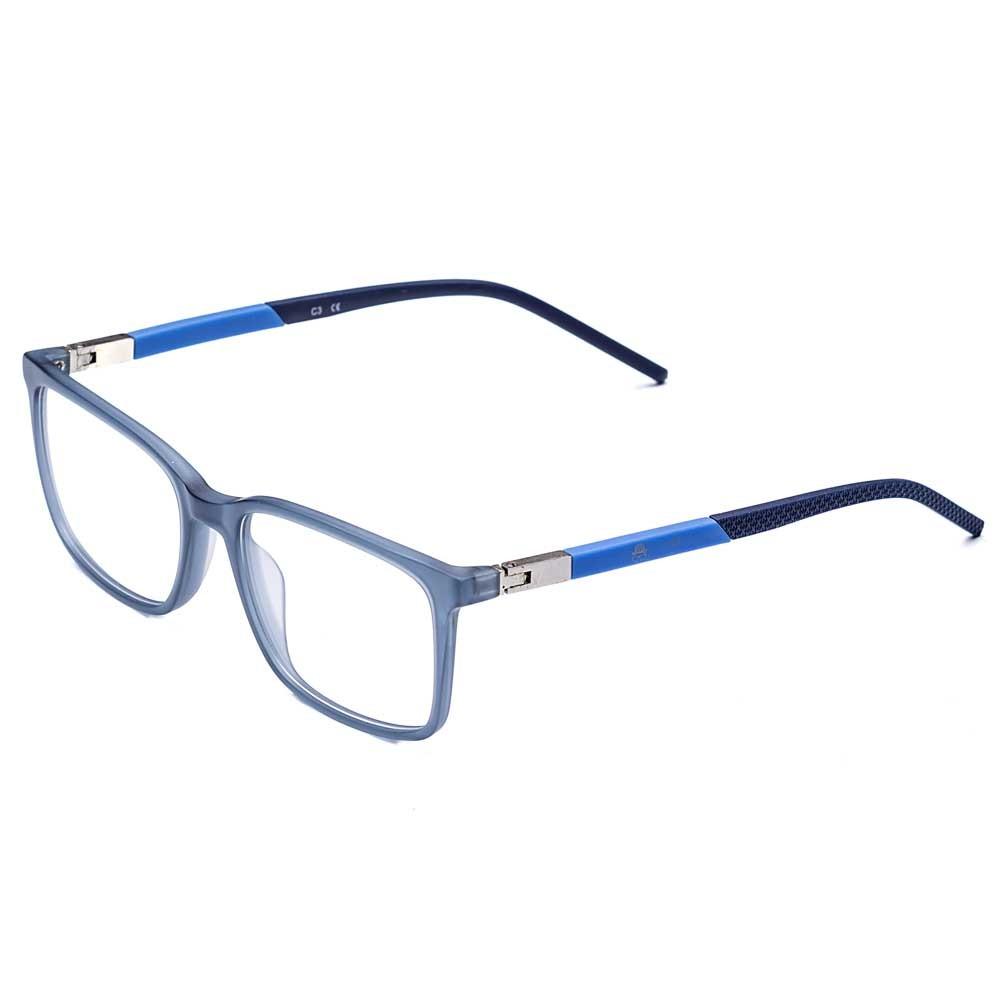 Dominique - Rafael Lopes Eyewear