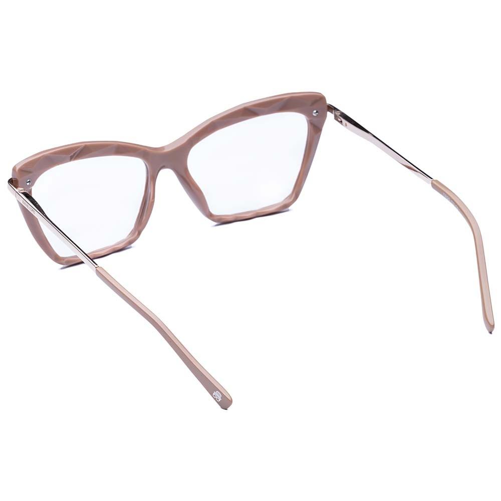 Óculos de Grau Eleanor Rafael Lopes