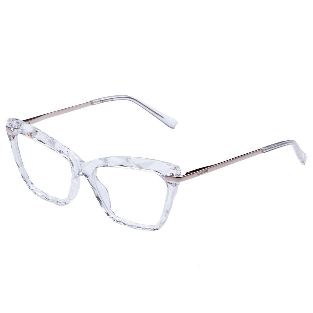 Eleanor - Rafael Lopes Eyewear