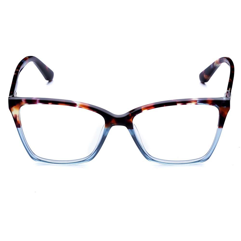 Óculos de Grau Ellen Rafael Lopes