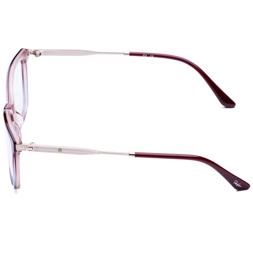 Óculos de Grau Emilia Rafael Lopes