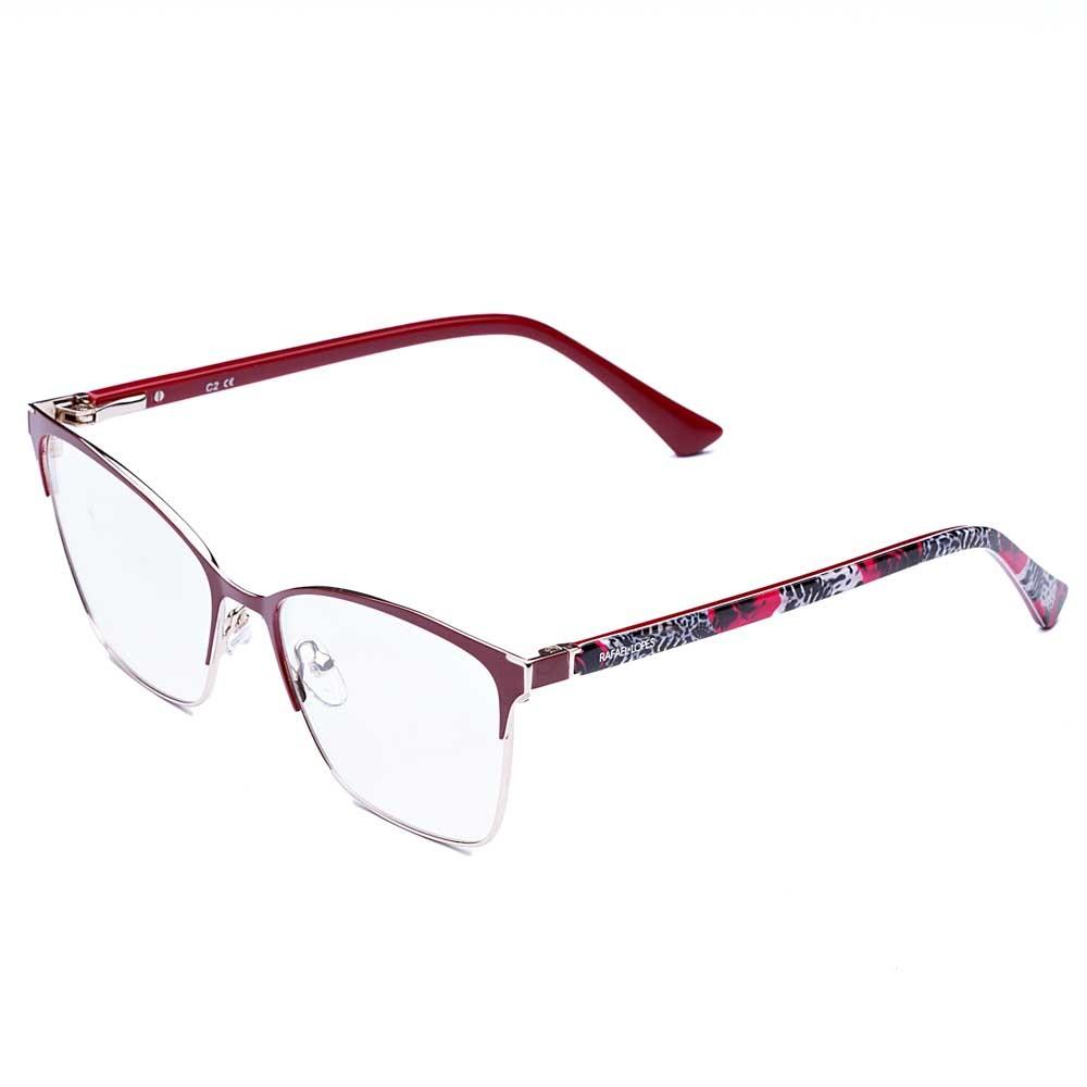 Óculos de Grau Emily Rafael Lopes Eyewear