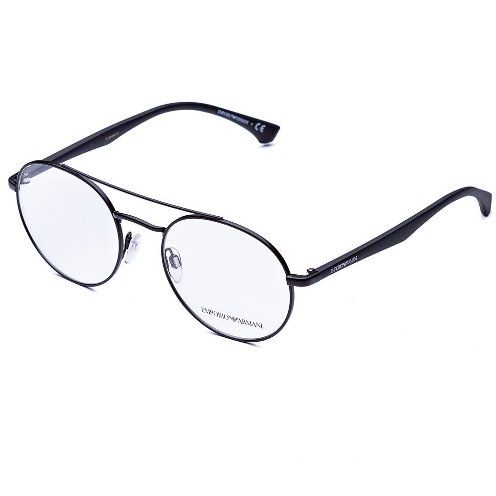 Óculos de Grau Emporio Armani EA 1107 3001-53 - Original