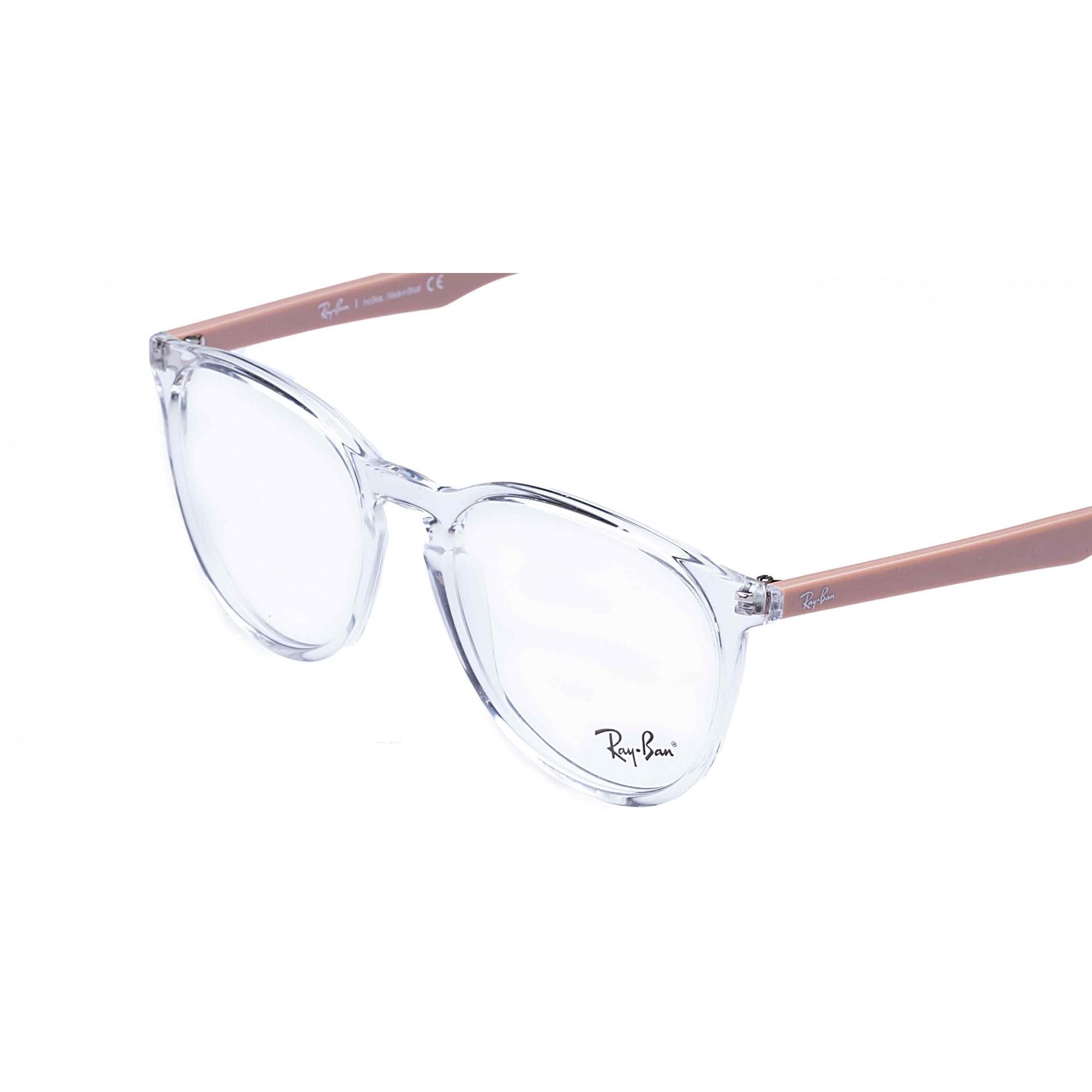 Óculos de Grau Erika Optics Ray-Ban - Original