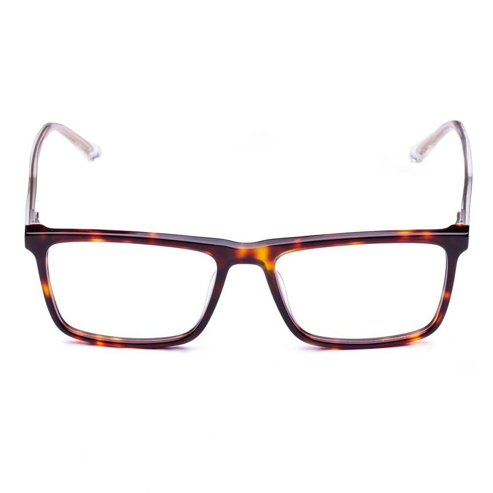 Óculos de Grau Ethan Rafael Lopes