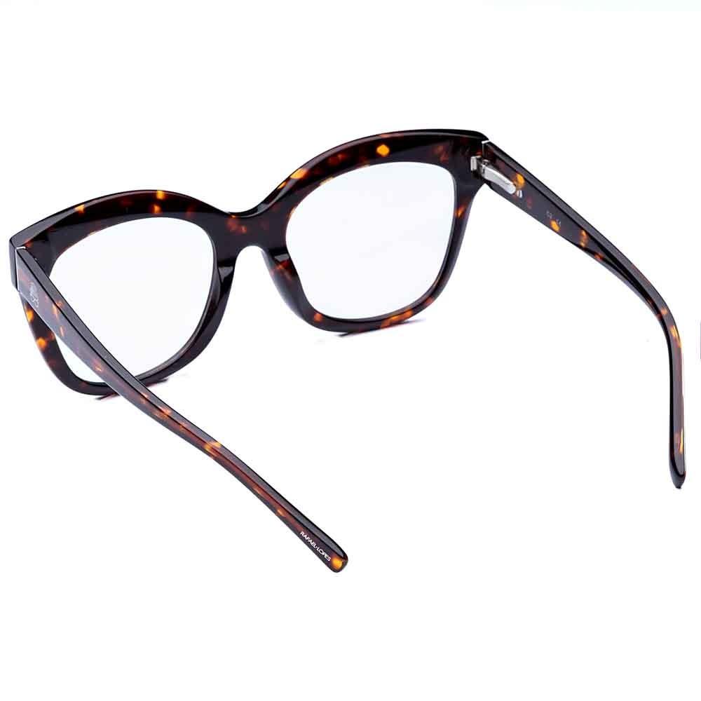 Óculos de Grau Evelynn Rafael Lopes