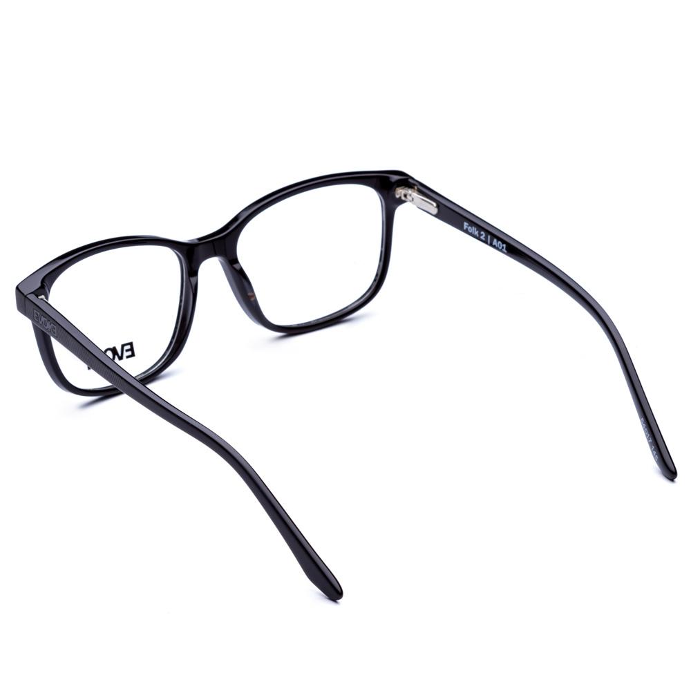 Óculos de Grau EVOKE FOLK 2 A01 - Original