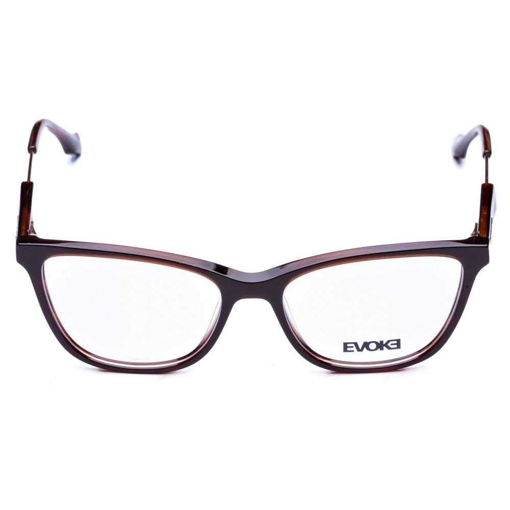 Óculos de Grau EVOKE FOR YOU DX43 H01 - Original