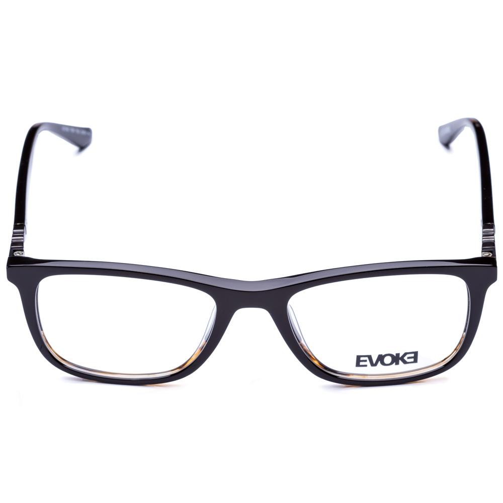 Óculos de Grau EVOKE FOR YOU DX83 H01 - Original