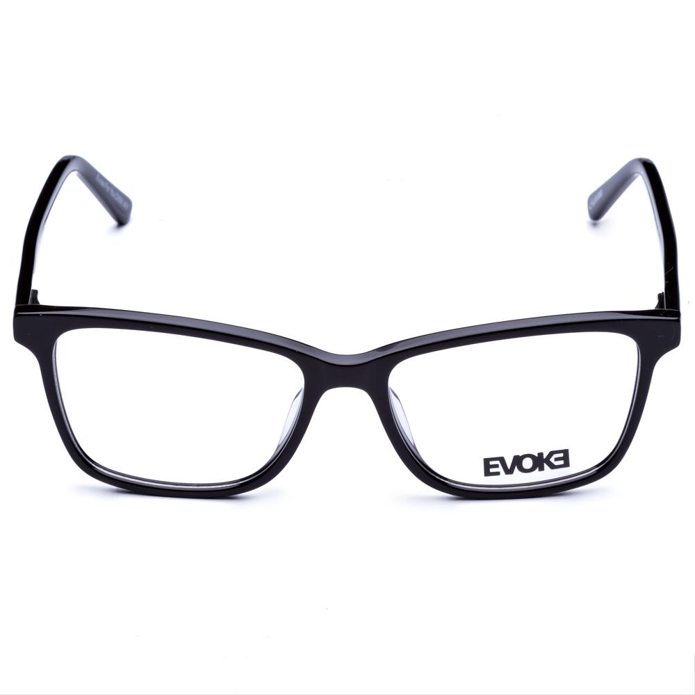 Óculos de Grau EVOKE FOR YOU DX88 A01 - Original