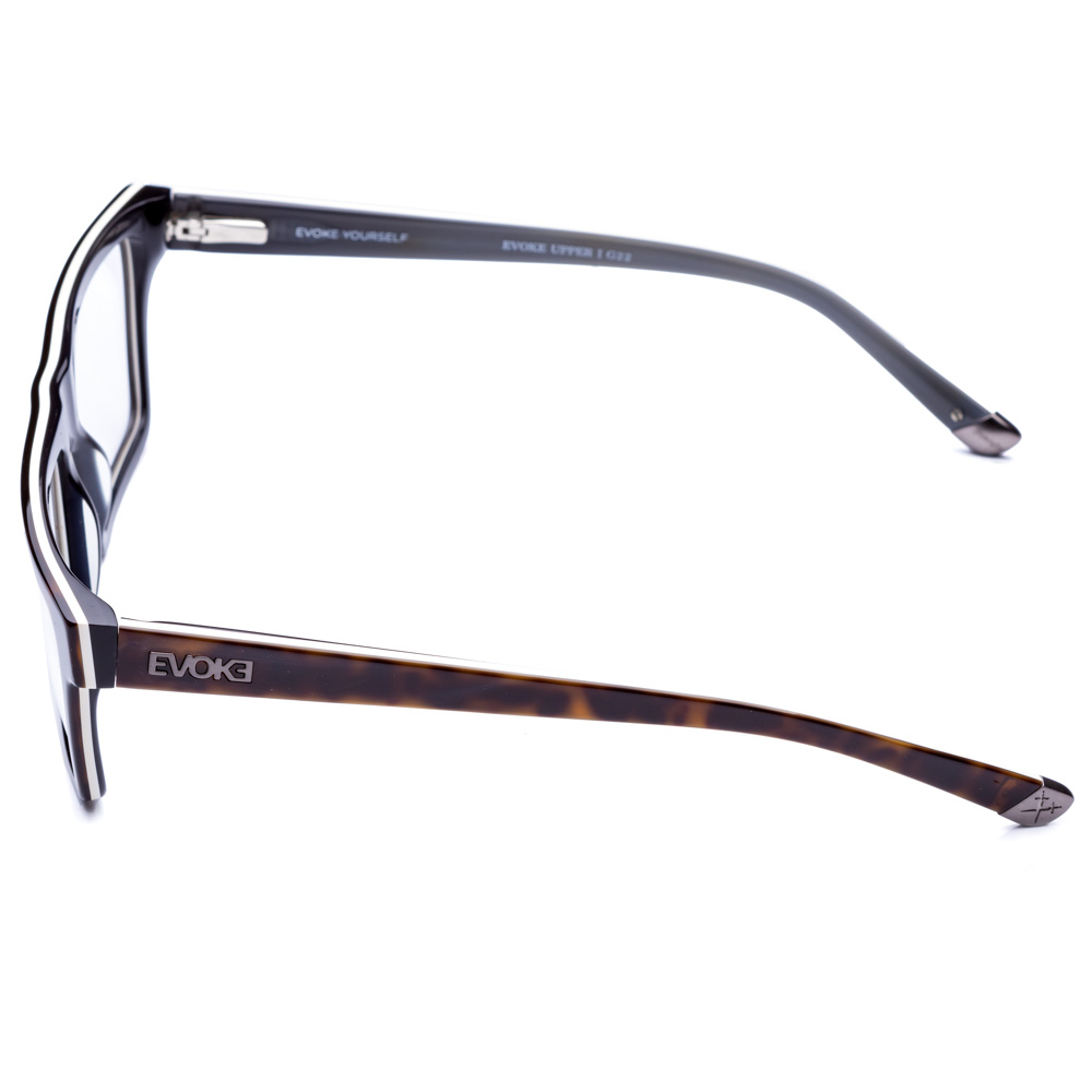 Óculos de Grau EVOKE UPPER I G22 - Original