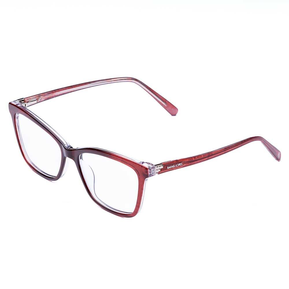 Óculos de Grau Fancy Rafael Lopes