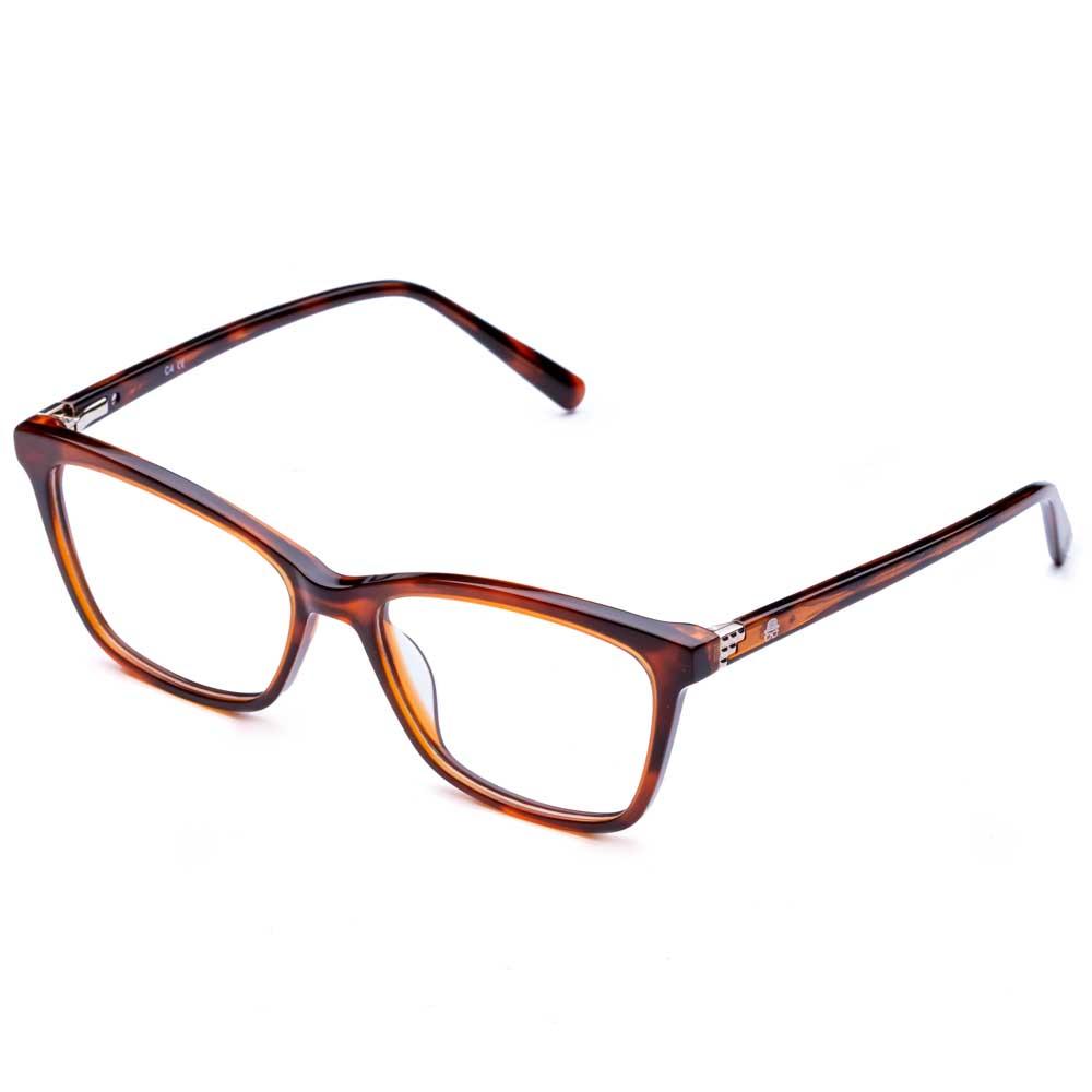 Fancy Rafael Lopes Eyewear
