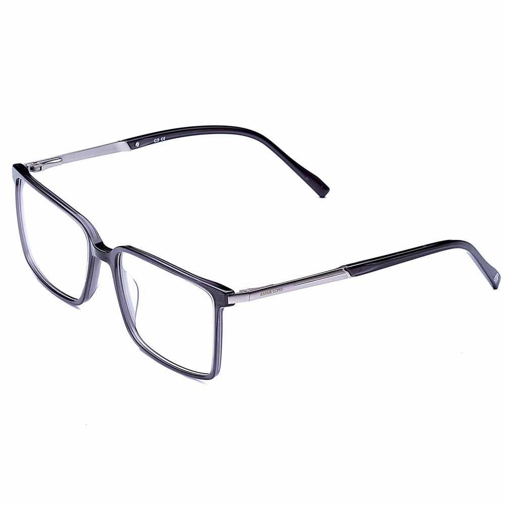 Flash - Rafael Lopes Eyewear