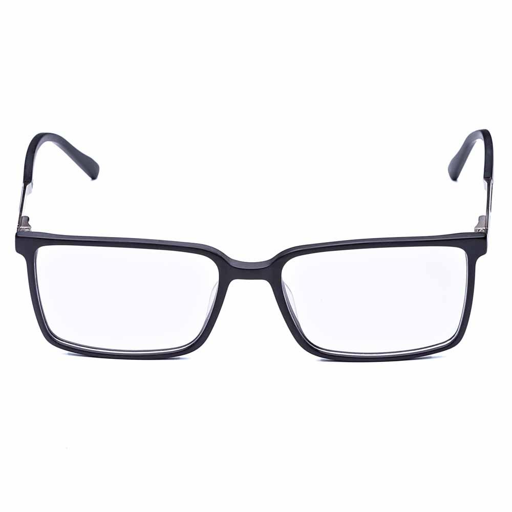 Óculos de Grau Flash Rafael Lopes