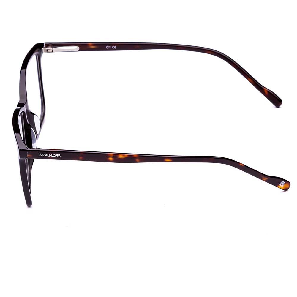 Fred - Rafael Lopes Eyewear