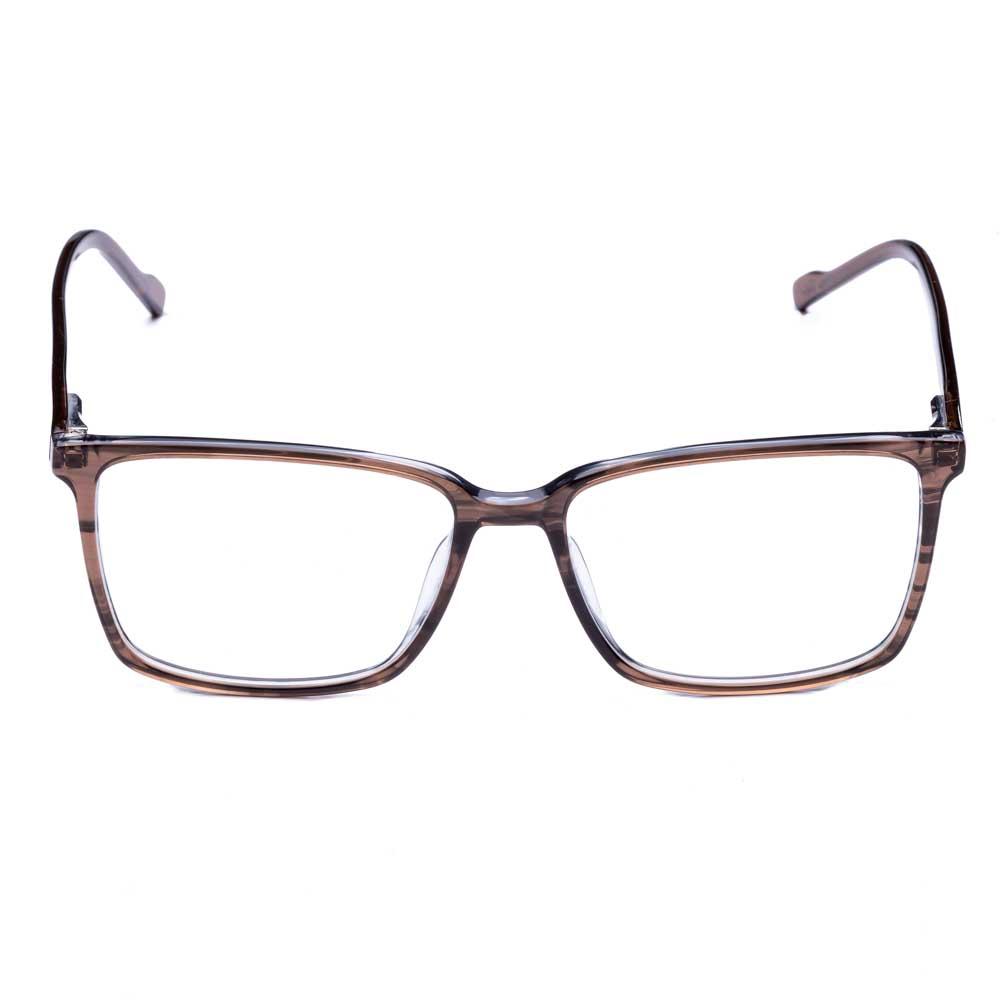 Óculos de Grau Fred Rafael Lopes