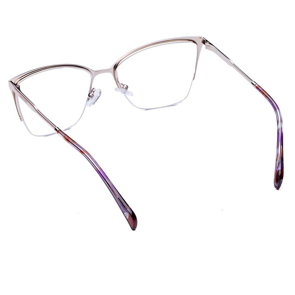 Freya - Rafael Lopes Eyewear