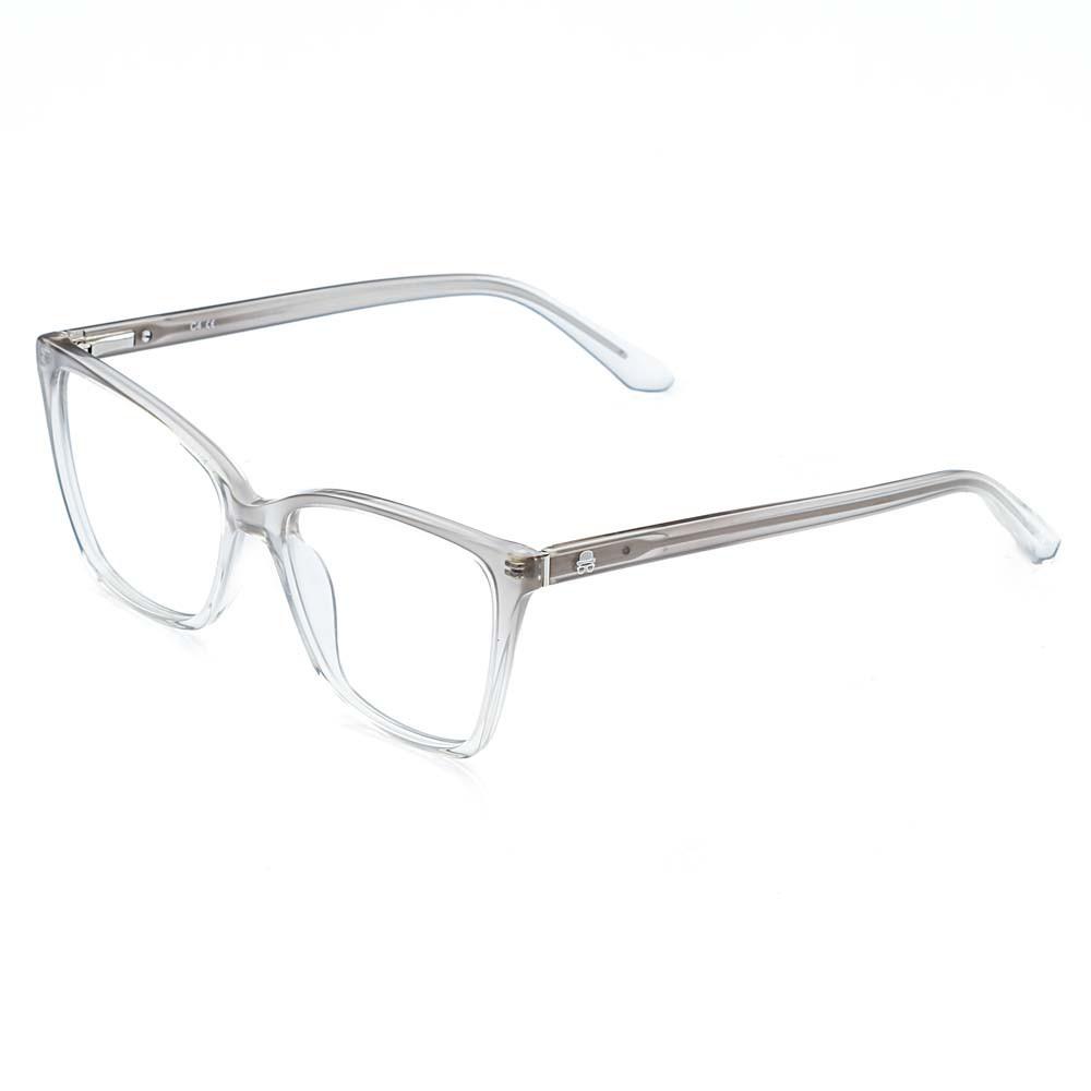 Óculos de Grau Gaby Rafael Lopes Eyewear