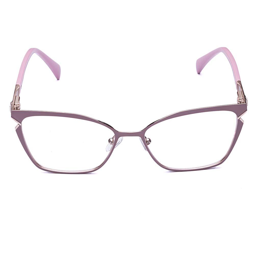 Óculos de Grau Galladriel Rafael Lopes Eyewear