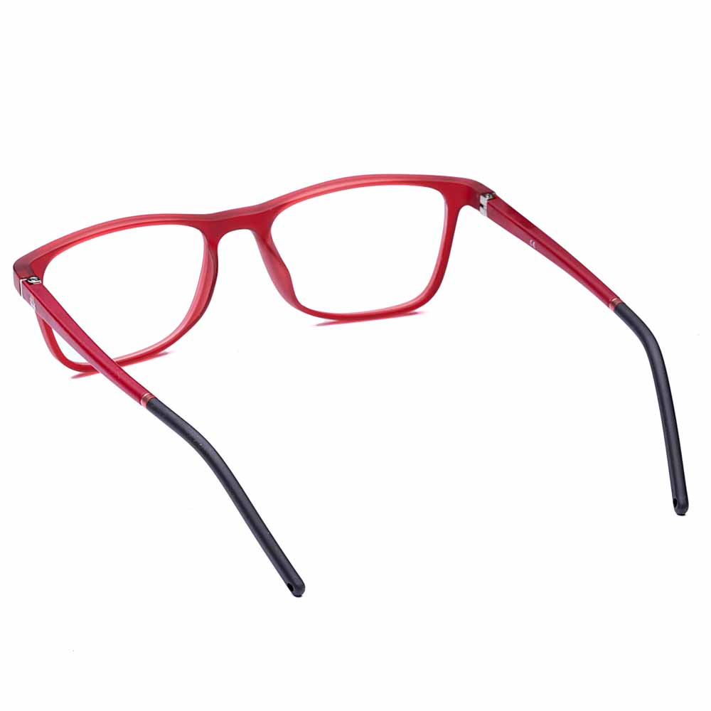Óculos de Grau Gary Rafael Lopes Eyewear -Infantil