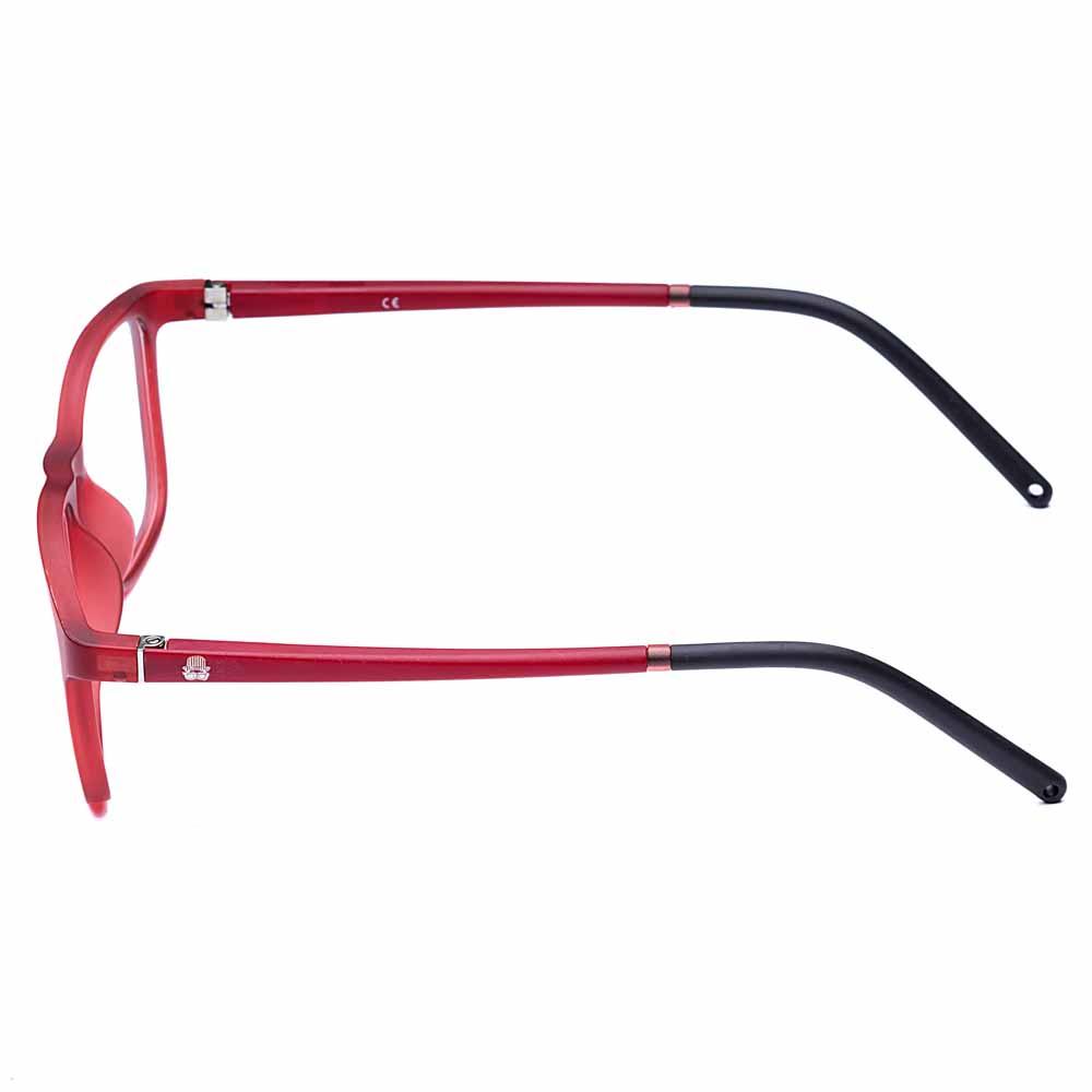 Óculos de Grau Gary Rafael Lopes