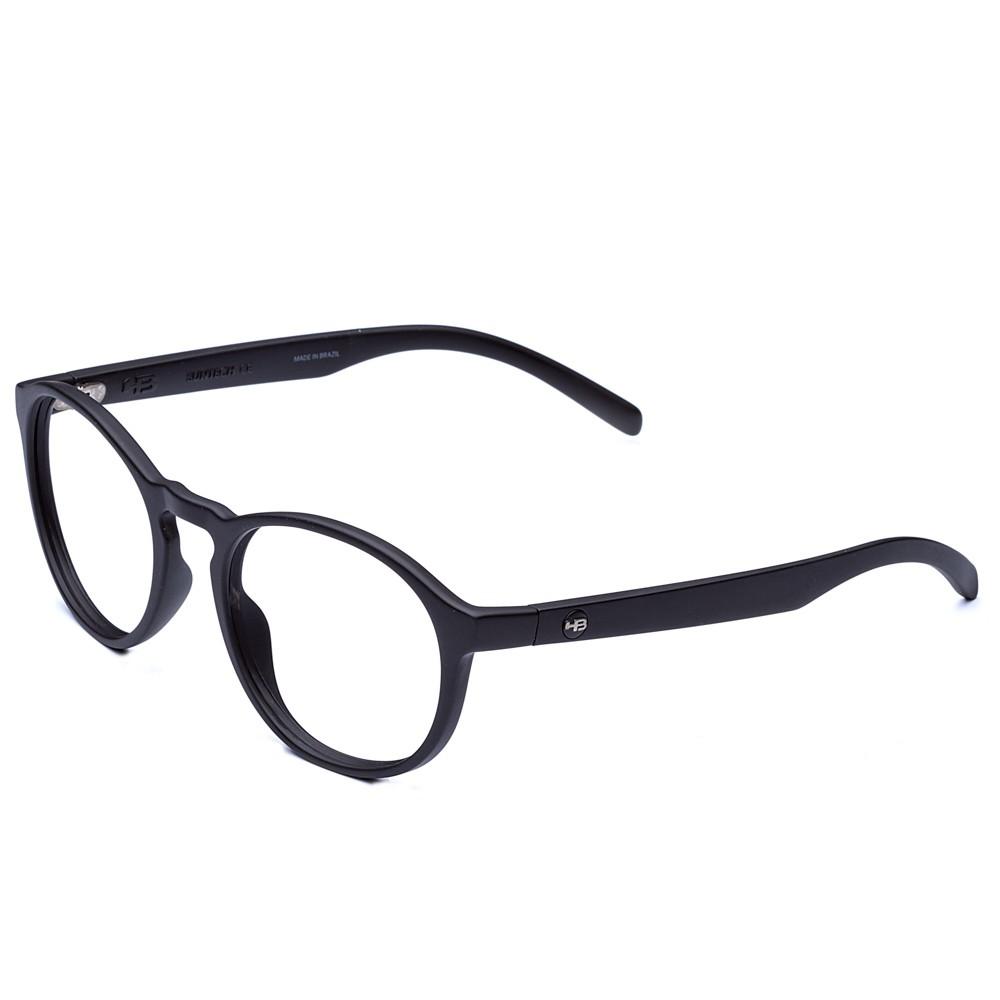 Óculos de Grau Gatsby HB