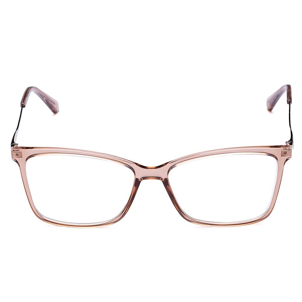 Óculos de Grau Glamour Rafael Lopes