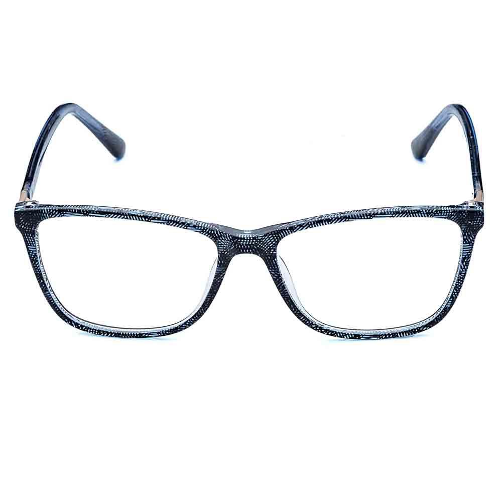 Óculos de Grau Grafic Rafael Lopes