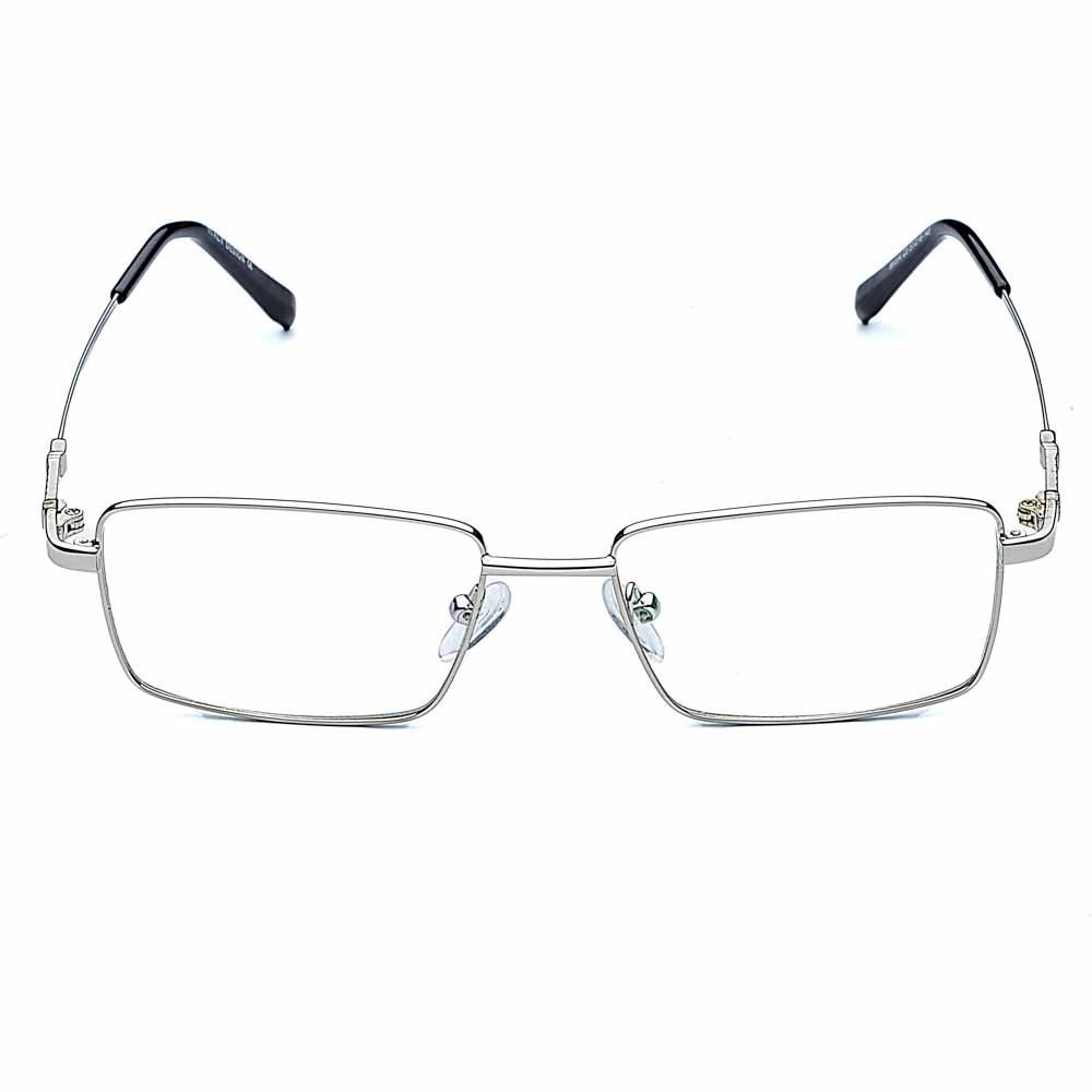 Óculos de Grau Hard Rafael Lopes