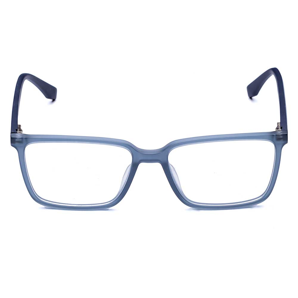 Óculos de Grau Havana Rafael Lopes
