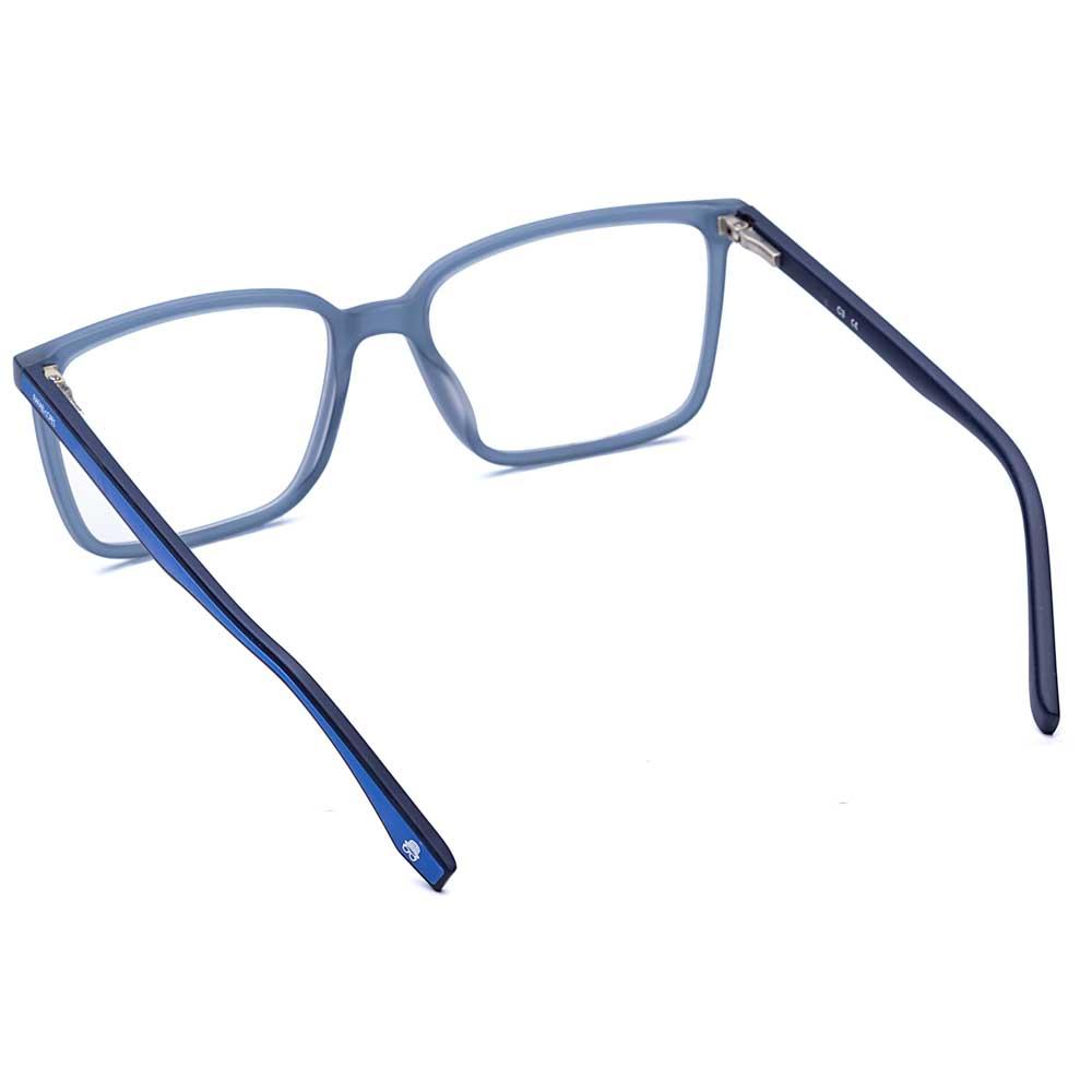 Óculos de Grau Havana Rafael Lopes Eyewear