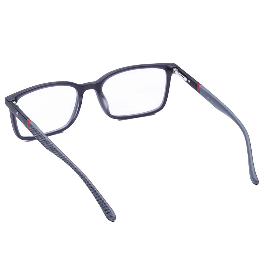 Óculos de Grau Heimdall Rafael Lopes