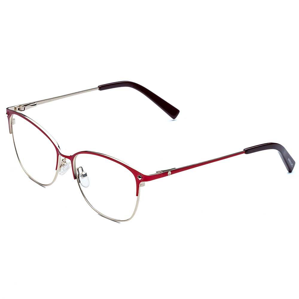 Helena - Rafael Lopes  Eyewear