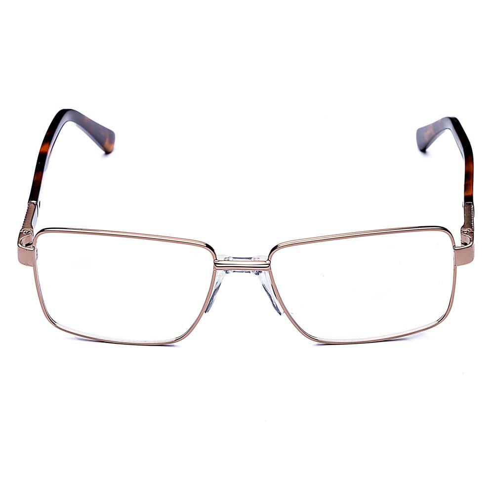 Hercules - Rafael Lopes Eyewear
