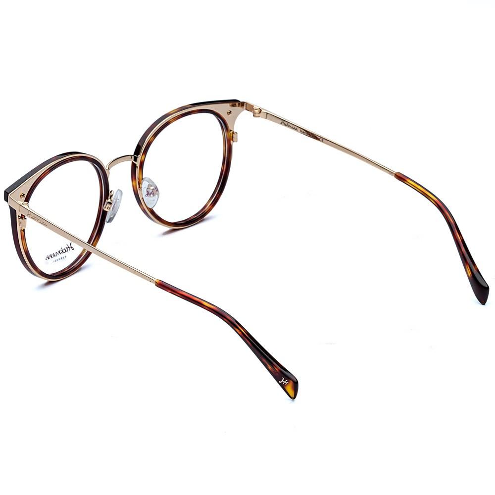 Óculos de Grau HI1069B G21 Ana Hickmann - Original