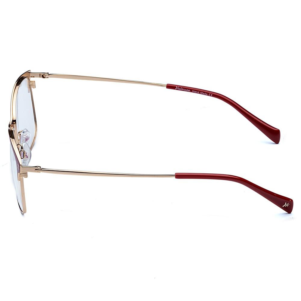Óculos de Grau HI1072 07A Ana Hickmann