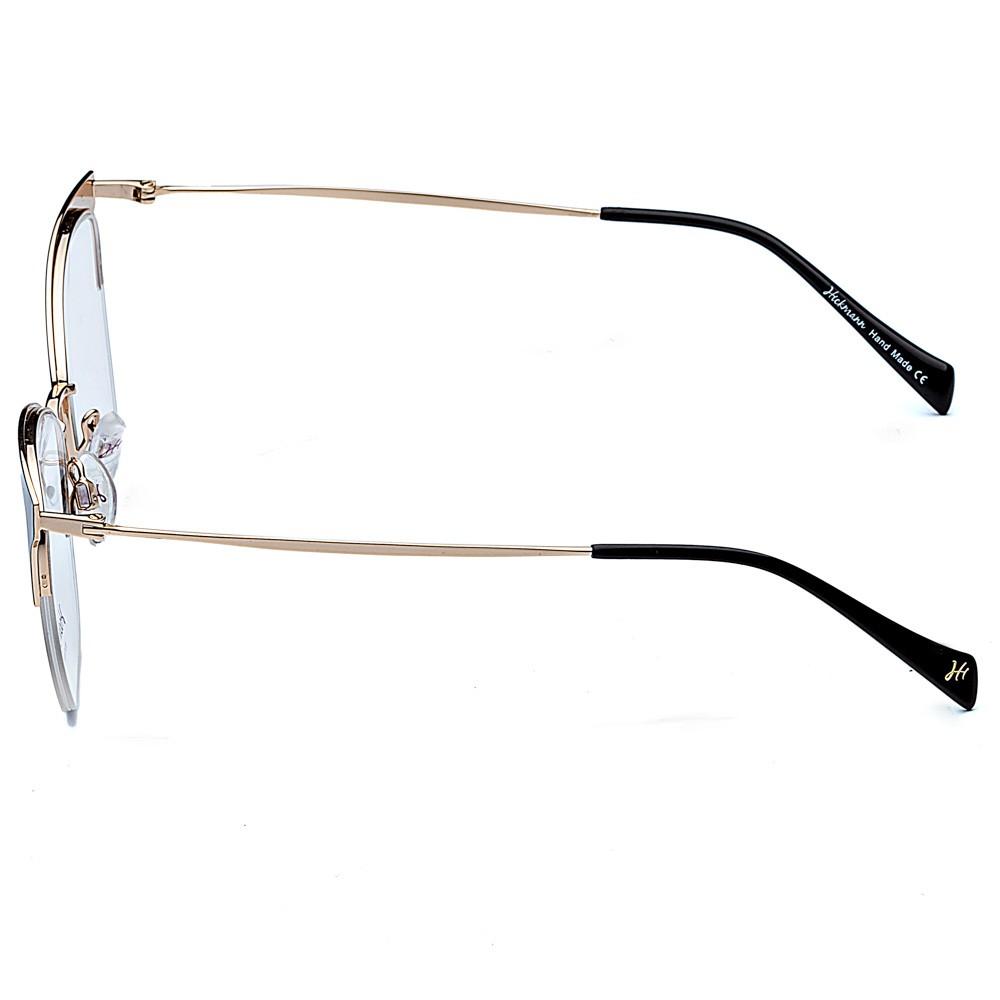 Óculos de Grau HI1093 09A Ana Hickmann - Original
