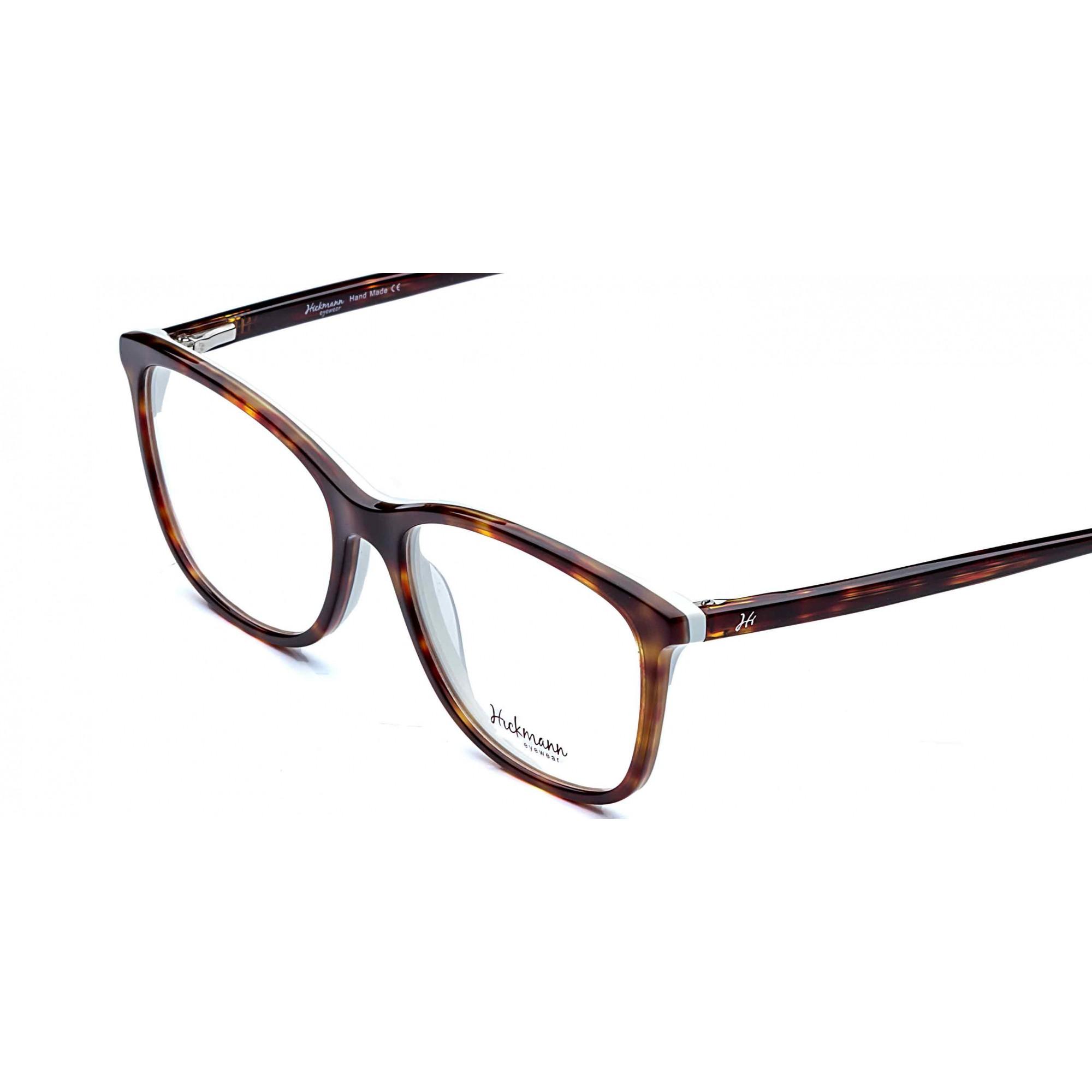 Óculos de Grau HI6044 G22 Ana Hickmann - Original