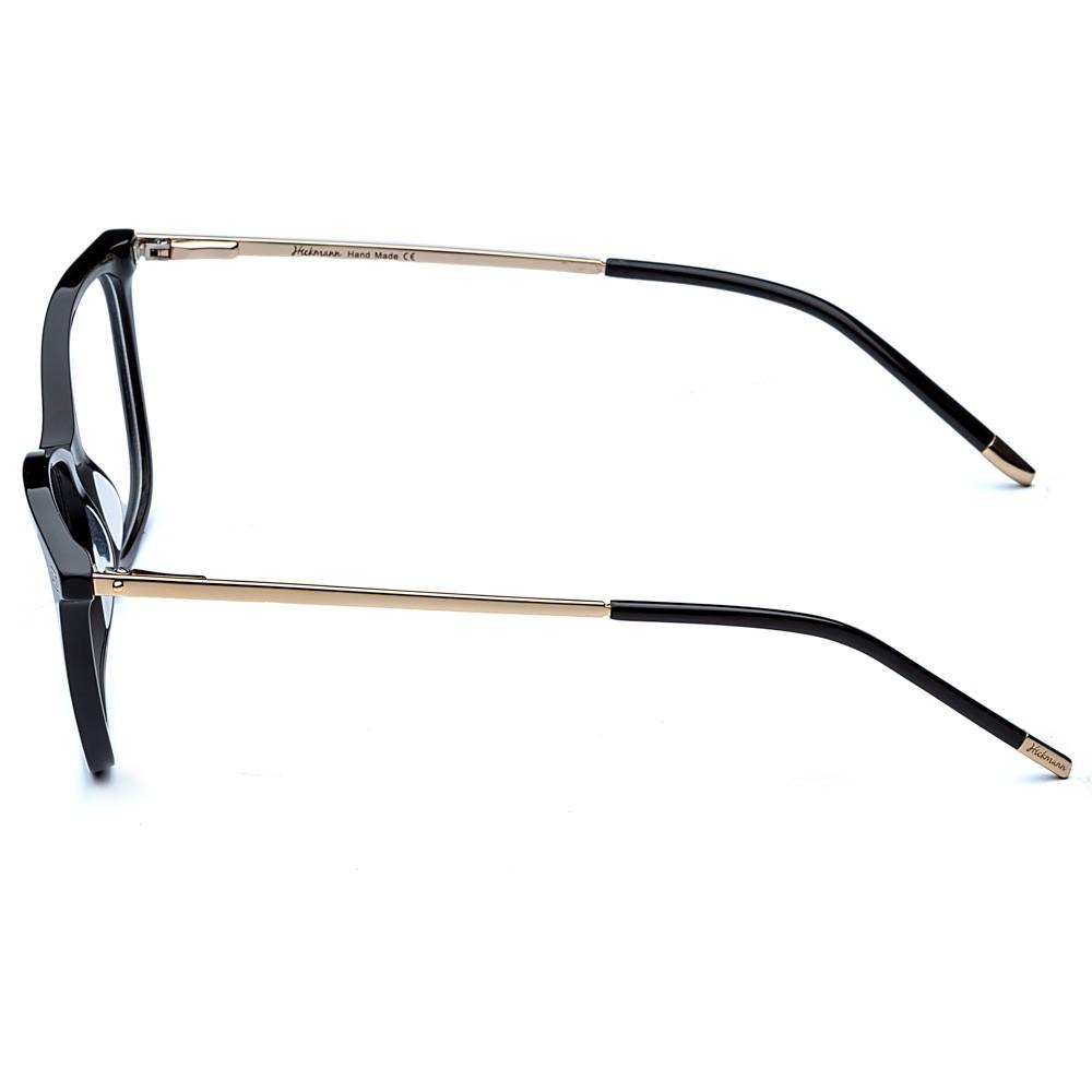 Óculos de Grau HI6095 A01 Ana Hickmann - Original