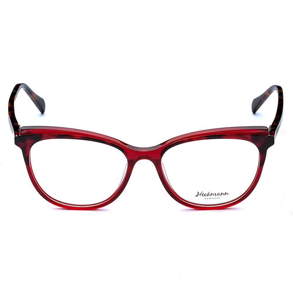 Óculos de Grau HI6132B H02 Ana Hickmann - Original