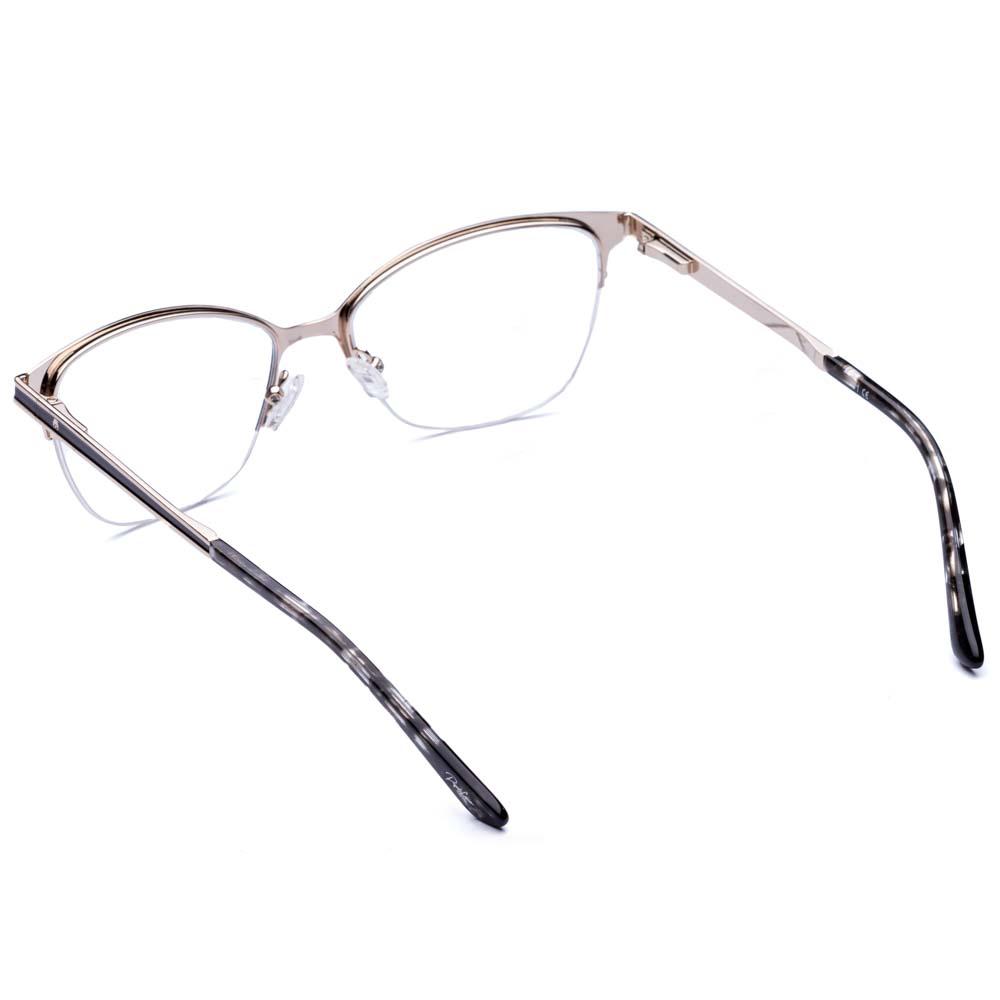 Óculos de Grau Hilary Rafael Lopes