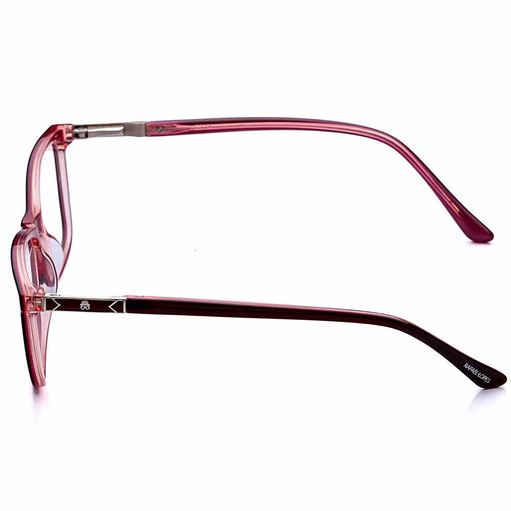 Ibiza - Rafael Lopes Eyewear