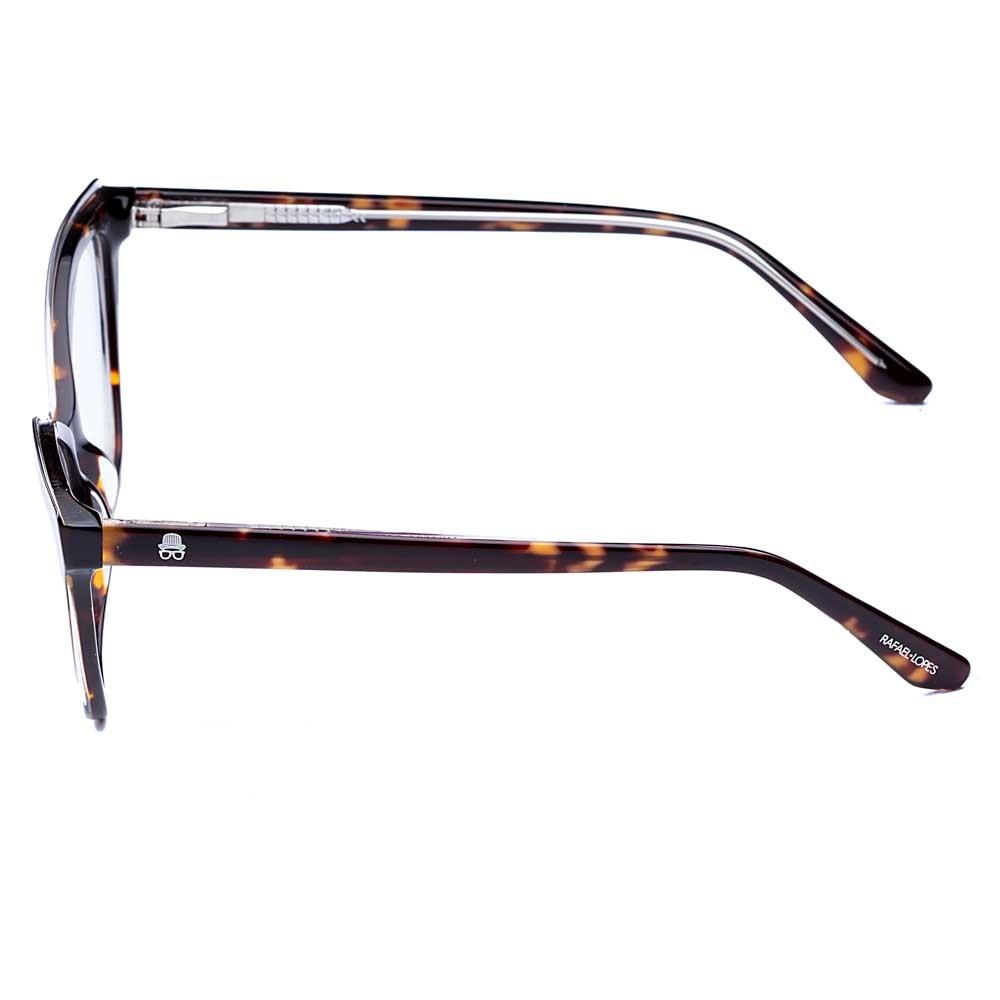 Óculos de Grau Illusion Rafael Lopes Eyewear
