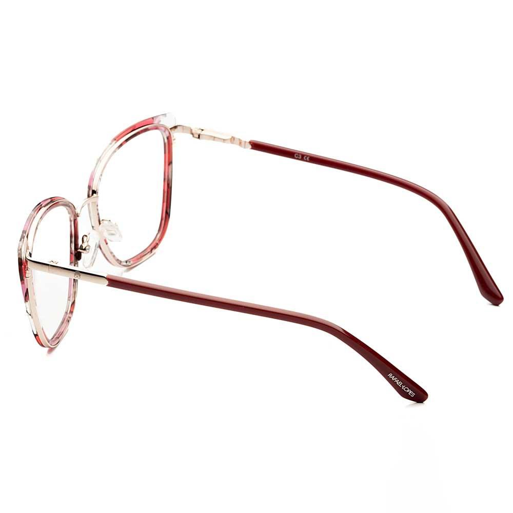 Italy - Rafael Lopes Eyewear