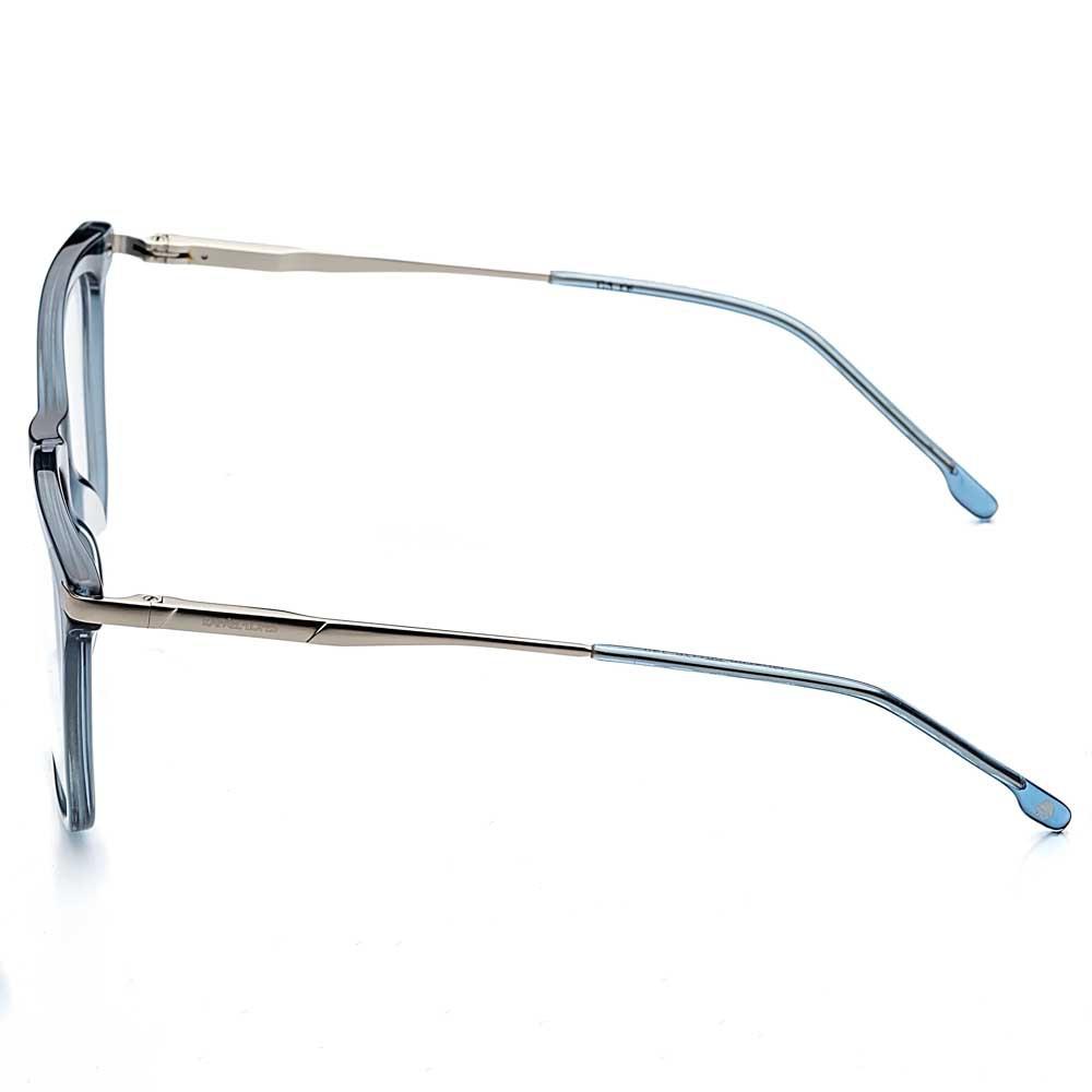 Óculos de Grau Universe Rafael Lopes Eyewear