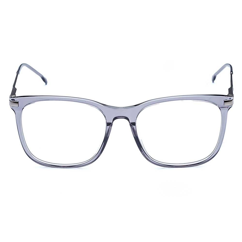 Óculos de Grau Universe Rafael Lopes